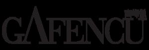 gmhk-logo_new-retina