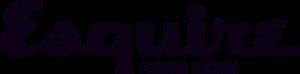 logo_esquire